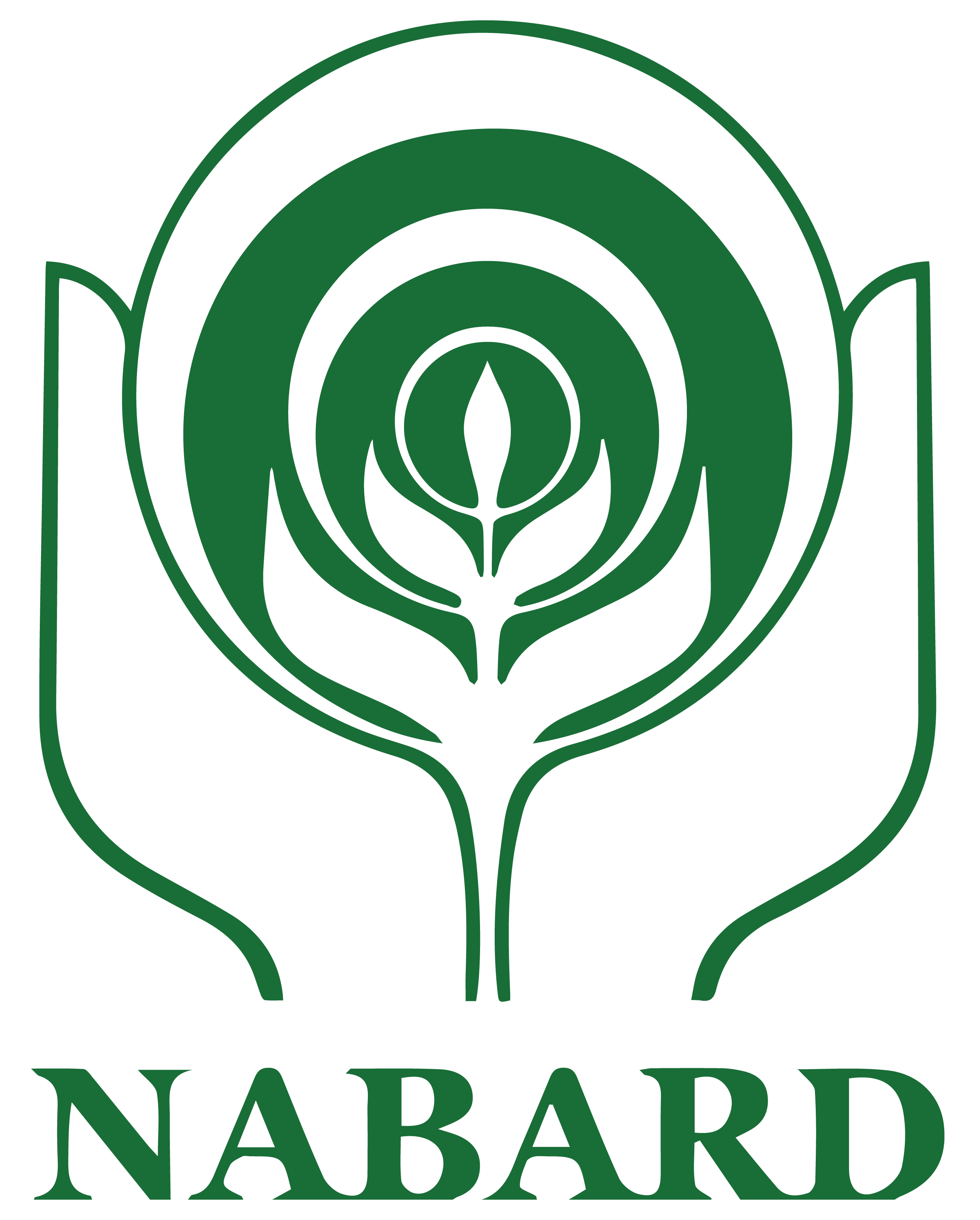 NABARD Office Attendent