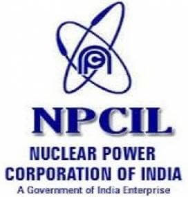 NPCIL Trade Apprentice Recruitment