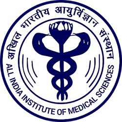 AIIMS Nursing Officer Delhi