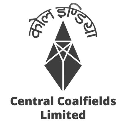 CCL Trade Apprentice