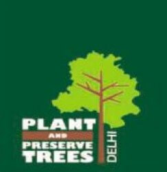 Delhi Forest Gaurd
