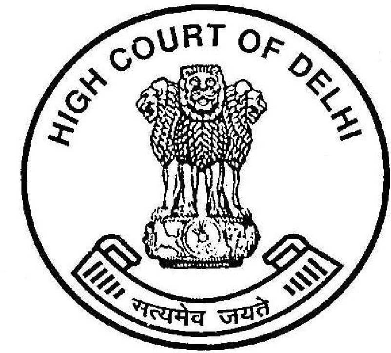 Delhi High Court JJA, Restorer Recruitment