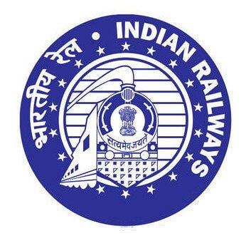Railway RRC WCR Bhopal Trade Apprentice Vacancy