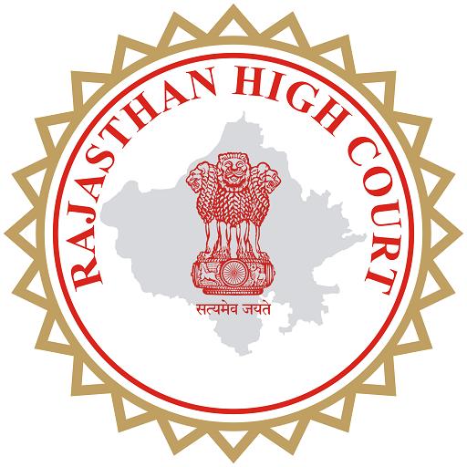 Rajasthan Stenographer Recruitment