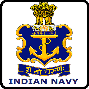 Indian Navy SSR AA