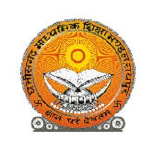 Chhattisgarh CGPSC SSE Online Form