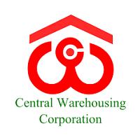 CWC Various Post