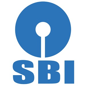 SBI Bank Clerk Recruitment