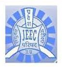 up polytechnic jeecup admission form 2019 - Sarkari Exam