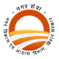 UDHD Bihar Recruitment